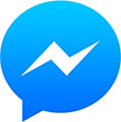Facebook Users Revolt After Forced Messenger Transition, Give App 1-star Rating at Apple's App Store
