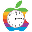 Could Apple's iWatch Be Ready To Launch Next Month? Indicators Say Yes…