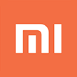 After Security Experts Discover Xiaomi Smartphones Send User Data to Beijing HQ, Company Issues Patch And Apologizes