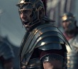 Crytek Has A Pulse, Xbox One Hit Ryse: Son of Rome Headed To The PC