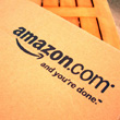 Amazon In A Tiff With Disney, Halts Some Movie Pre-Orders Like Captain America, Guardians, and Maleficent