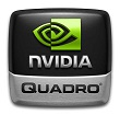 NVIDIA Unveils New Quadro Line of Professional GPUs
