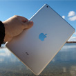 Apple Ramping Up iPad Screen Production With New 'Anti-Reflection' Technology
