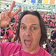 Flamboyant T-Mobile CEO Legere Takes To Twitter To Taunt Sprint A Second Time