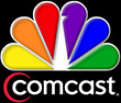 Comcast Tries To Rip Off Customer With Bogus Service Charges And The Recorded Call Goes Viral