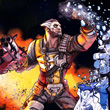 Buy A Qualifying NVIDIA Graphics Card From EVGA, Receive 'Borderlands: The Pre-Sequel' For Free