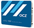 Fast, Affordable Storage: OCZ ARC 100 240GB Solid State Drive Review