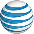 Apple Making Room for Next Gen Devices? AT&T Offers $200 iPad Discount Promo to iPhone 5 Buyers Choosing AT&T Next Plans