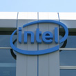 Intel Acquires LSI's Axxia Networking Business Unit From Avago For $650 Million