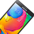 Overzealous Retailer Jumps The Gun, Leaks Samsung Galaxy Note 4 Specs Online