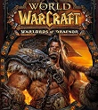 World of Warcraft: Warlords of Draenor To Wreak Havoc On Gamer's Free Time In November