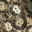 Ebay Next In Line To Take BitCoin Currency For Payments