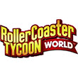 Roller Coaster Tycoon World to Launch in 2015, Will Be Free of Microtransactions
