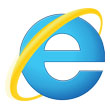 Microsoft Employees 'Suggested Internally' To Change Internet Explorer's Name Distancing It From Previous Bad Rap