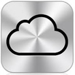 Apple To Begin Storing iCloud User Data In Chinese Data Centers