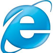 Microsoft Issues Hotfix To Put The Pep Back In Internet Explorer's Step