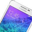 Samsung Galaxy Alpha Paves Way For All-Metal Galaxy S6 Handset Next Year
