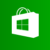 Microsoft Windows Store Is Polluted With Scamware And Microsoft Doesn't Seem To Care