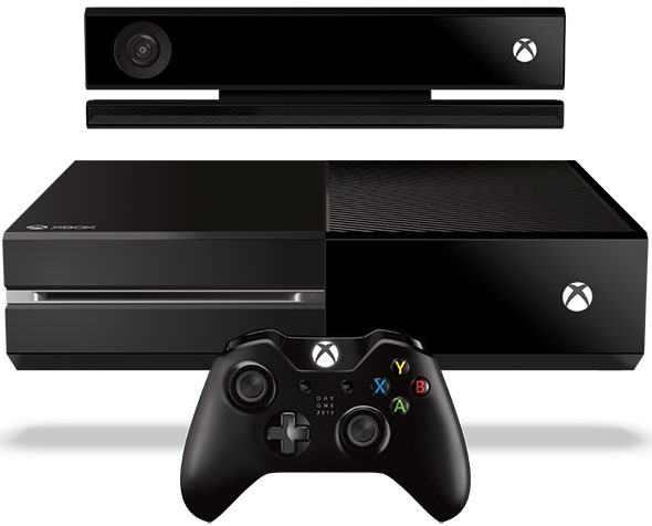 The Xbox One is getting plenty of upgrades with the new August Update from Microsoft rolling out today worldwide.