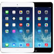 Target And Staple Offering Big Discounts On iPad Mini And iPad Air Tablets
