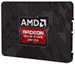 AMD Radeon R7 Series 240GB SSD Review