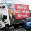 RootMetrics Ranks Verizon Top Dog In Mobile Network Quality Report, AT&T Close Second