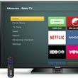 Roku Partners With Hisense And TCL To Offer Roku TV Smart TV Product Line