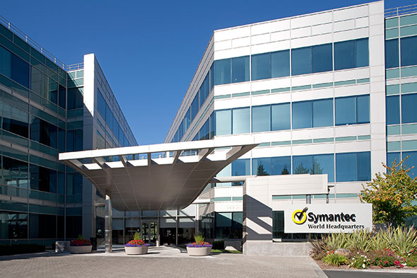 Symantec is launching the new Norton Security in September. The security subscription protects all your devices.