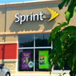Sprint Keeps It Simple With $60 Unlimited Wireless Plan For New And Existing Customers