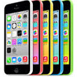 Walmart To Slash iPhone 5C to 97 Cents, iPhone 5S to $79 To Make Room For iPhone 6 Inventory