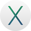 Apple Rolls Out OS X Yosemite Public Beta 2, iTunes 12 Beta, Available Now