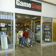 GameStop Sales Jump 25 Percent In Second Quarter On Next Generation Console Launches