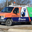 Charter Communications Service Outage Across US Possibly Caused By Large Scale DNS Hack