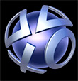 DDoS Hackers Responsible For PSN Outage Send Bomb Threat Via Twitter On Flight Carrying Sony Exec