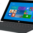 Microsoft Slashes Price Of Surface 2 Hinting At New Windows Tablets For Holiday Season