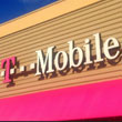 T-Mobile Responds To Sprint's New Plans By Quadrupling 'Simple Starter' Data For $5 Per Month