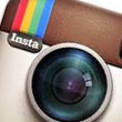 Instagram Hyperlapse Offers Buttery Smooth Timelapse Videos For iOS Devices