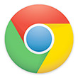 Google Chrome 37 64-Bit Stable Released, Faster, More Secure