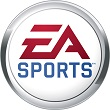 EA Expects To Milk $1 Billion In Incremental Revenue From DLC Add-On Game Content This Year