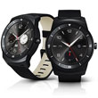 LG Rolls Out The G Watch R, A Round-Faced Android Rocking Smart Timepiece