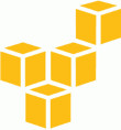 Amazon Zocalo File Sharing Cloud Storage Platform Now Available To AWS Subscribers
