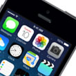 iPhone 6 Rumor Of The Week, Finally NFC Payment Support