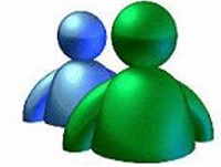 Microsoft Shutting Down MSN Messenger, Replacing It With Skype