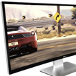 Dell Tempts Gamers With Curvy 34-Inch UltraSharp Monitor, Slated For Holiday Release