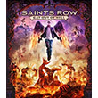 Volition To Send Players To Hell In 2015 With Standalone Saints Row Expansion 'Gat Out Of Hell'