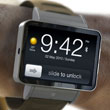 Upscale Apple Again, iWatch Rumored To Weigh In At $400