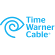 Don't Trip Over The Power Cord, 'Human Error' Caused Massive Time Warner Network Outage
