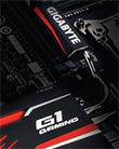 Gigabyte Lets Fly With New Intel X99 Motherboards, Looking HOT