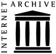 Internet Archive Uploads Massive Database Of Historical Images To Flickr, 'The Commons'