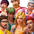 "Electronic Arts Gives Birth To ""Emotionally Aware"" Sims 4 For PC"